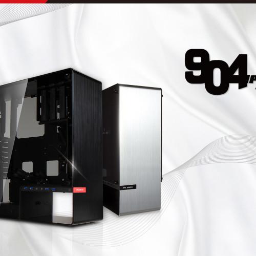 in-win-904-plus-schwarz-metall