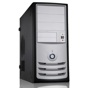 in-win-C589-thumb