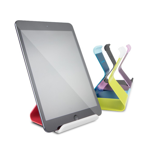 inwin-iseat-mini-tablet-laptop-holder6
