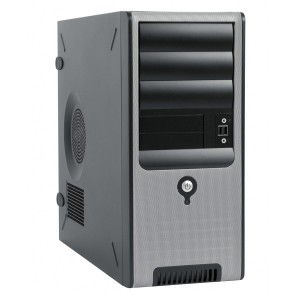 in-win-C583-thumb
