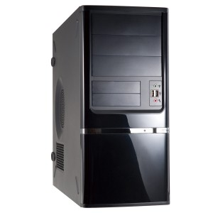 in-win-C638-thumb