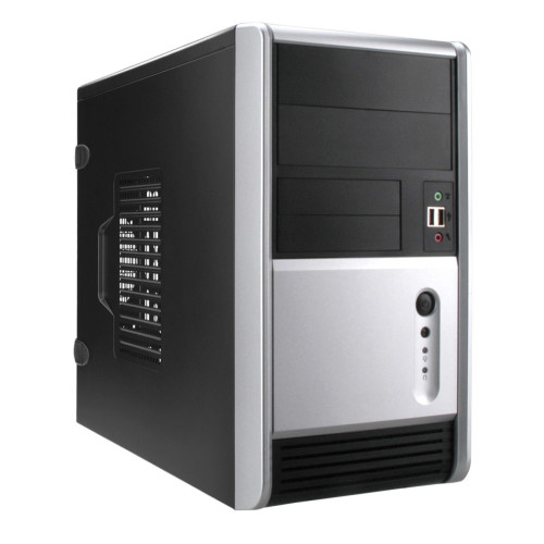 in-win-EM006-thumb
