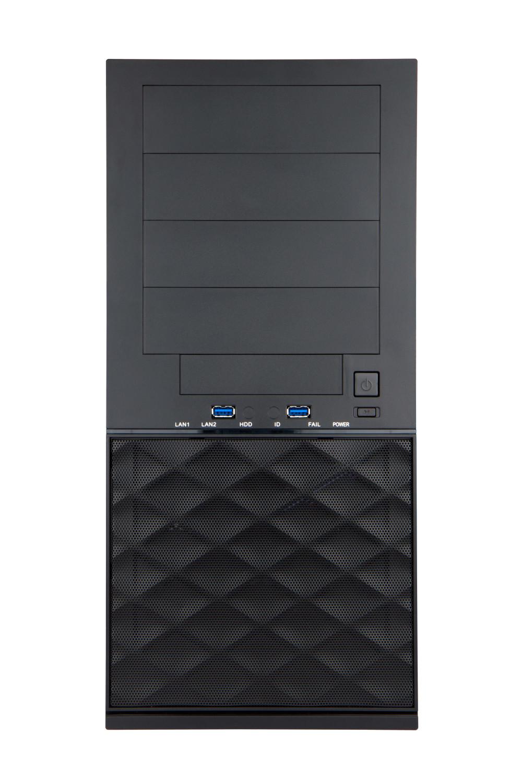 In Win Iw Pe052 Online Kaufen 187 Mw Computer