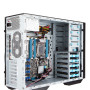 in-win-pl052-case-side-inside