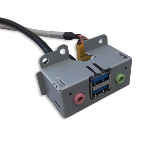 usb-3.0-hd-audio-frontkit-thumb