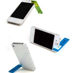 inwin-ibite-smartphone-holder7